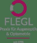 Flegl Logo