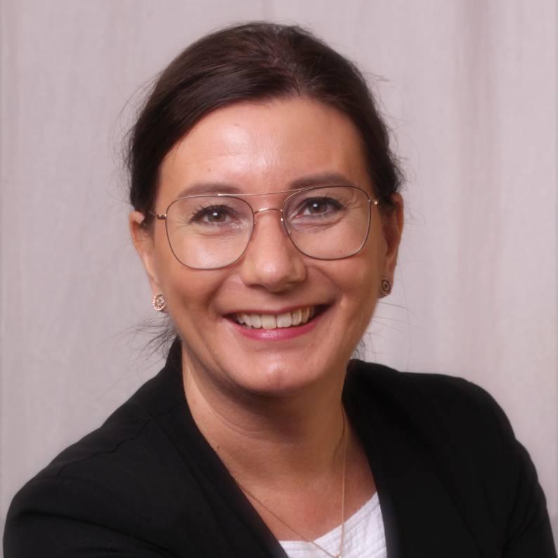Manuela Lis