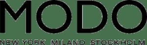 pngkey.com-modo-logo-png-6084639