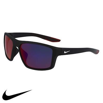 sport_brille4
