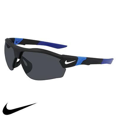 sport_brille5