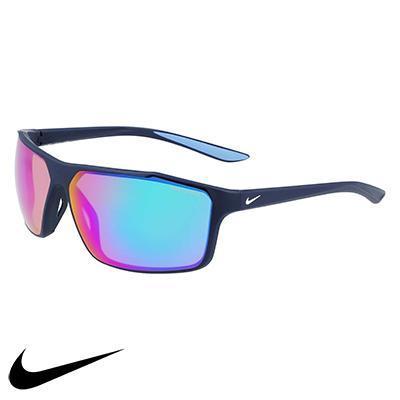 sport_brille6